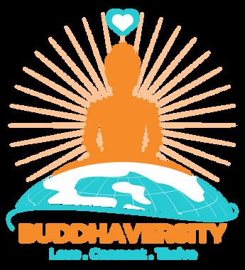 Buddahaversity