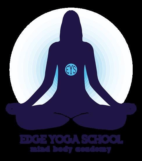 Edge Yoga Studio