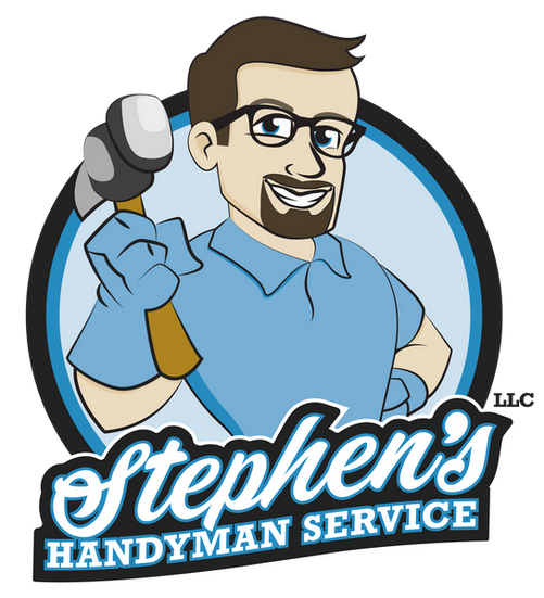 Stephen's Handyman Service