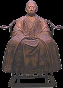 Daruma Taishi