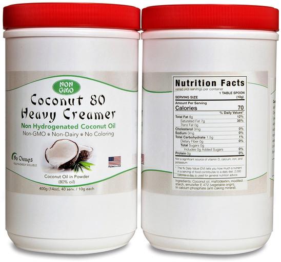 Coconut80.jpg