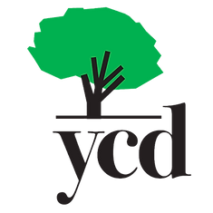 YCD_tree_no_BG_50.png