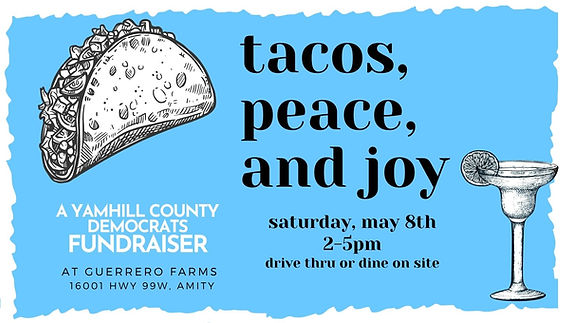 Taco fundraiser header.jpg