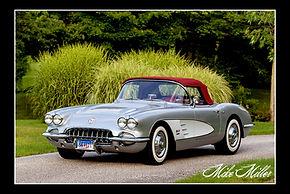 w181 58 Corvette.JPG