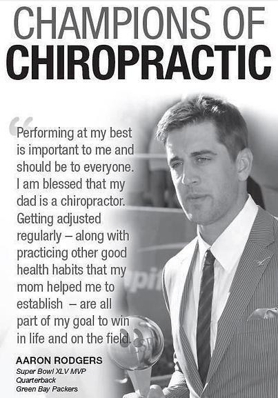 Wellness Way Chiro on Twitter.jpg