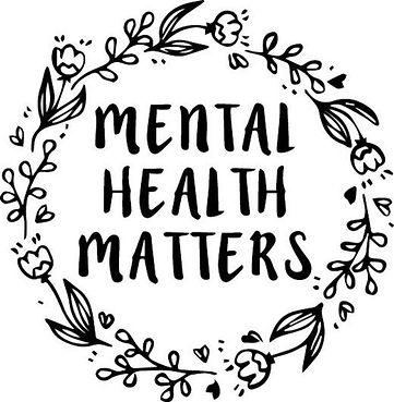 How to Raise Mental Health Awareness - M