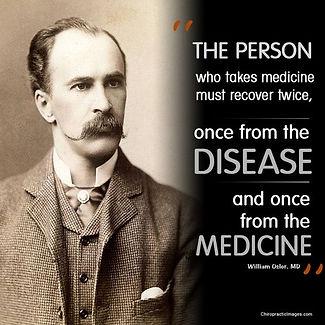 HEARTHEALTH1.jpg