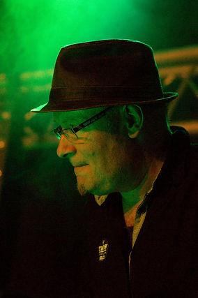 Luc Mayor Grandcour musique auteur compositeur suisse-romand