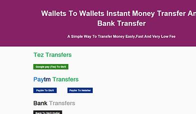 walletstowallets 2nd step.png