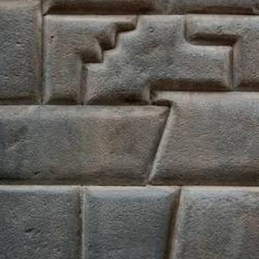 Peru Perfect Wall Angles