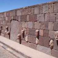 Tiwanaku-stone-wall-200x200.jpg