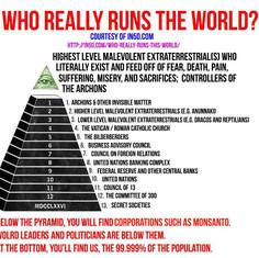 who-runs-the-world.jpg