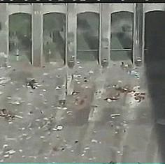 911 bodies Closer