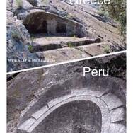 Peru & Greece Commonalities