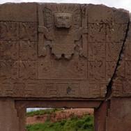 portal of the sun Pumapunku.jpeg