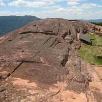 Samaipata-Mountain-Bolivia-Pumapunku-200