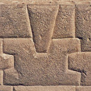 Peru Wall Shapes