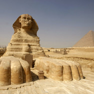 EgyptSphinx.jpg