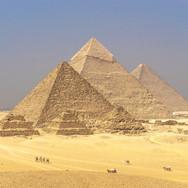 EgyptianPyramids.jpg