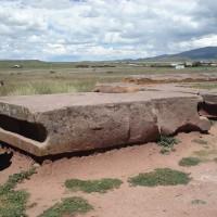Tiwanaku puma punku.jpg