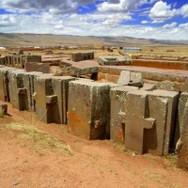 walled-city-of-Pumapunku-200x200.jpg