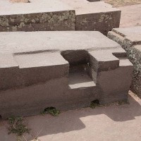 Tiwanaku-Machined-Stone-Ancient-Technolo