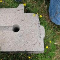 drilled hole Pumapunku.jpg
