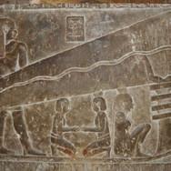 EgyptLight.jpg