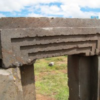 gateway overhang Pumapunku.jpg