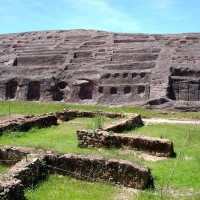 Samaipata Ancient Bolivia.jpg