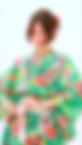 夢館京都浴衣著裝教學