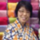 夢館京都和服浴衣出租-工作人員