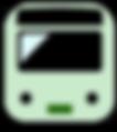 夢館京都和服浴衣出租-觀光諮詢