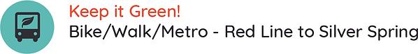 metro info.tif