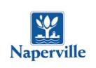 naperville logo3.jpg