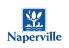 Happy Anniversary! The City of Naperville reaches the four-year mark with installations of Lifespan.