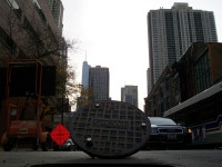 City of Chicago installs their first Lifespan units