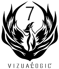 Phoenix 7N Emblem