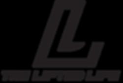 Lifted_Life_Logo_Black_1200x630.png
