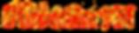 Phoenix 7N Logo