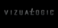 Vizualogic install manual