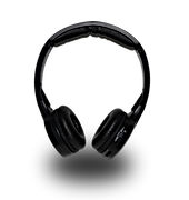BT Headphones.png