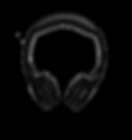 BT Headphones.png