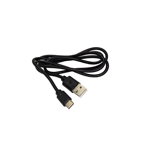 OMNI 8 Charging Cable