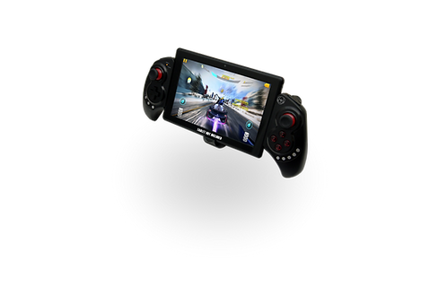 Phoenix ONE Bluetooth Game Controller
