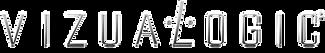 Vizualogic Logo