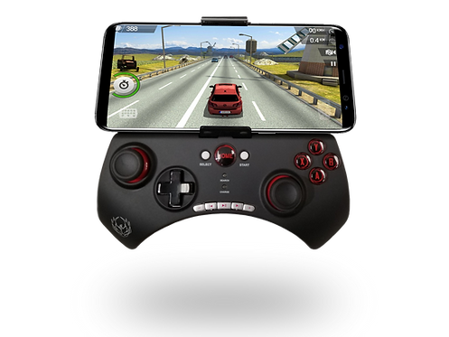 Phoenix MINI Bluetooth Game Controller