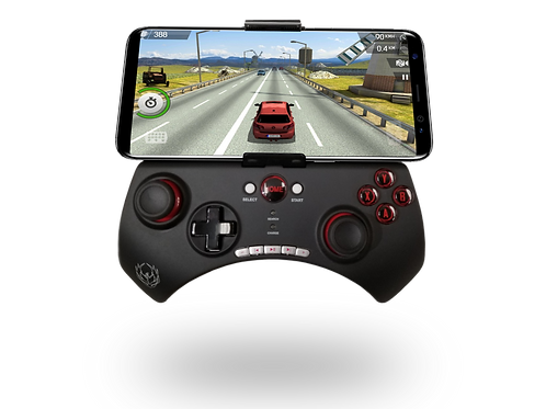 Phoenix MINI Bluetooth Game Controller