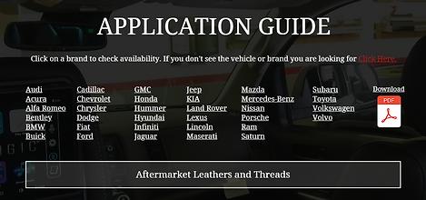 Application screenshot.PNG