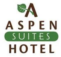 Aspen Hotel Logo.jpg